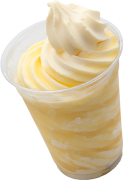 dolewhip